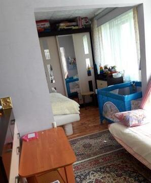 Продажа квартиры, Иваново, 1-я Водопроводная улица - Фото 3