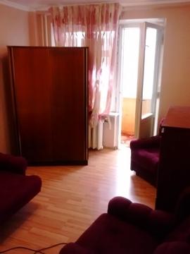 Продается 3-х комнатная квартира г. Пятигорск - Фото 4