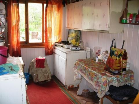 Дачный дом 45 кв.м на участке 7 вблизи деревни Рыжиково - Фото 3