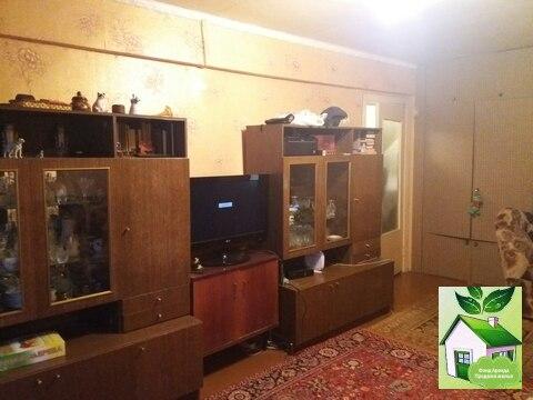 Продам 3к - квартиру в мкр. Малинники - Фото 5