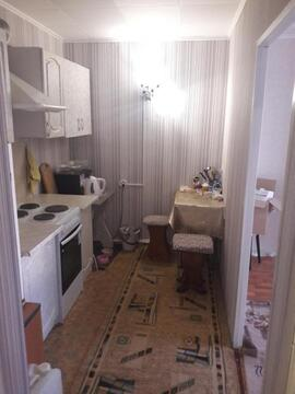Продается 1-ая квартира на ул. Лакина - Фото 1