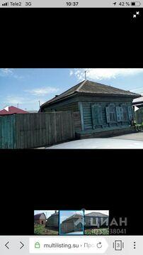 Продажа участка, Омск, Ул. Орджоникидзе - Фото 2