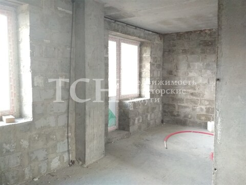 2-комн. квартира, Королев, ул Тихонравова, 29 - Фото 2