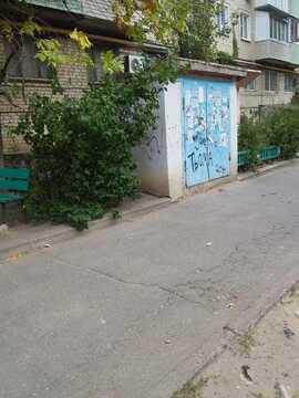 Продается нежилое помещение 690 кв.м (Камышин Ленина 34) - Фото 3