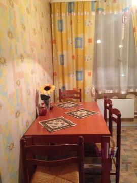 Квартира, Латвийская, д.49 - Фото 5