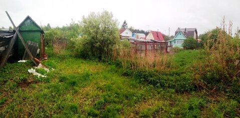 Дом в Закамске в Ласьвинских хуторах - Фото 3