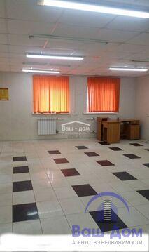 Продаю офис - 130м2 - Фото 1