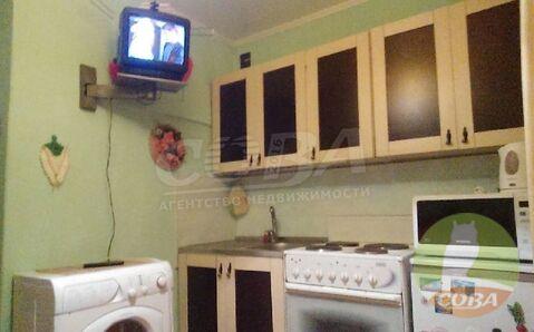 Аренда квартиры, Тюмень, Ул. Республики - Фото 1