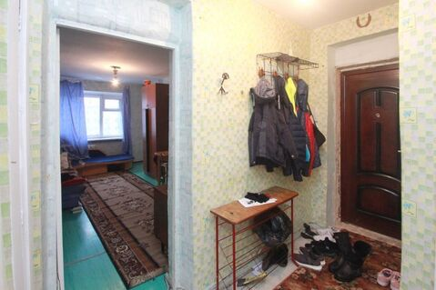 Квартира на Первомайской (3 комн) - Фото 5