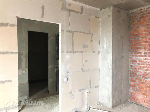 Продажа квартиры, м. Тропарево, Татьянин Парк улица - Фото 4