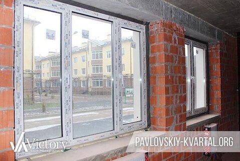 Предлагаю двух комнатную квартиру в Павловском квартале Новаярига - Фото 2