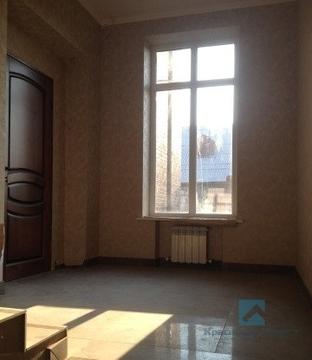 Продажа готового бизнеса, Краснодар, Ул. Офицерская - Фото 4