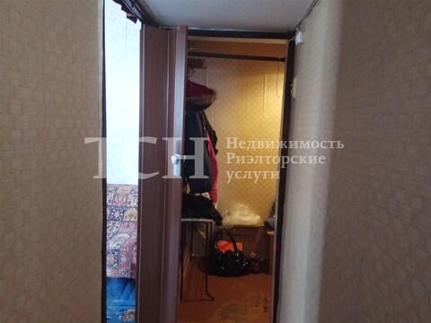 1-комн. квартира, Правдинский, ул Лесная, 62 - Фото 2
