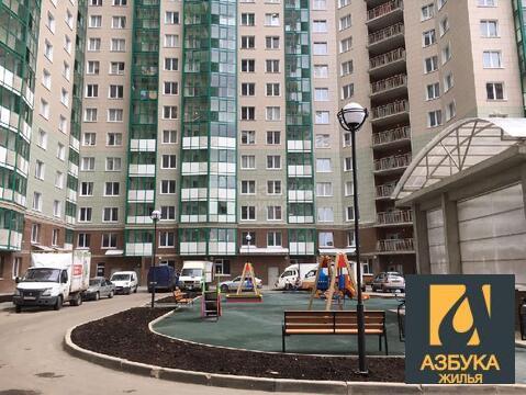 Продам 2-к квартиру, Красногорск город, улица Игоря Мерлушкина 2 - Фото 3