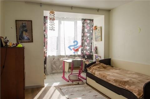 Четырехкомнатная квартира по ул. Мингажева 121/2 - Фото 4