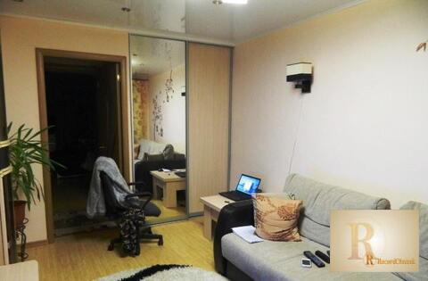 Квартира с качественным ремонтом 44 кв.м - Фото 2