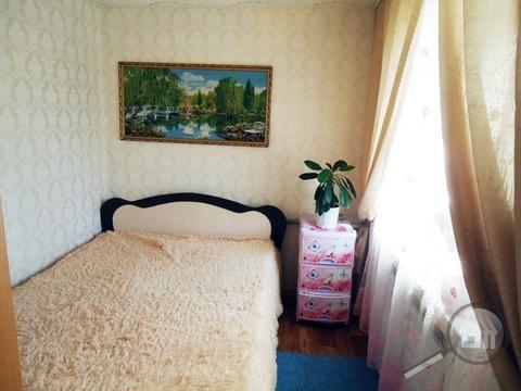 Продается 3-комнатная квартира, ул. Загородная - Фото 5