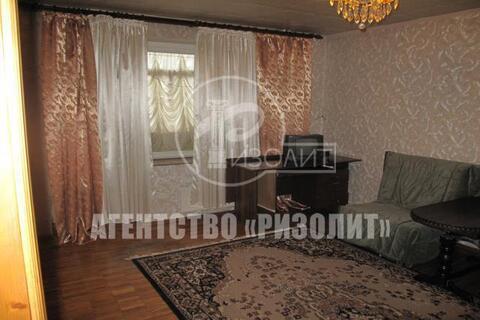 Предлагаю купить отличную двухкомнатную квартиру в Одинцовском районе, - Фото 1