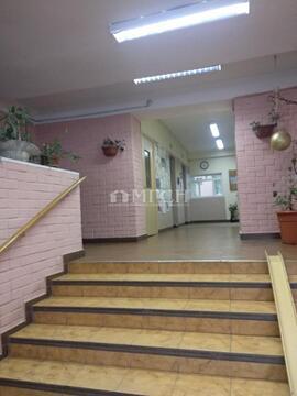 Продажа квартиры, Проточный пер. - Фото 2