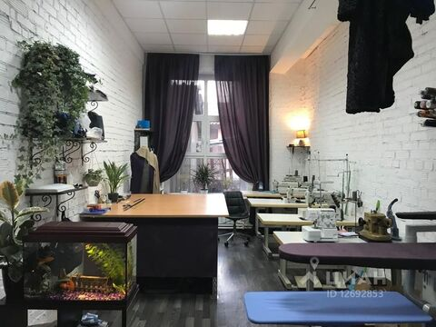 Продажа псн, м. Авиамоторная, 2-я Карачаровская улица - Фото 1