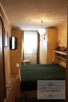 Продается просторная 3-хкомнатная квартира - Фото 4