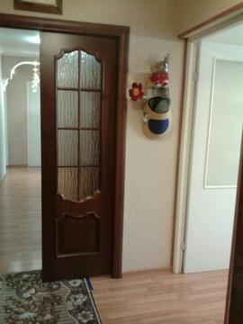 3-комнатная квартира Колхозная ул. - Фото 5
