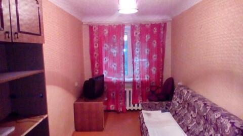 Продажа комнаты, Воронеж, Ул. Жигулевская