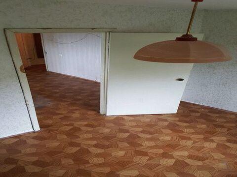 Продажа квартиры, м. Речной вокзал, Солнечногорский проезд - Фото 5