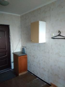 Продам кгт на Ворошилова 12 - Фото 3