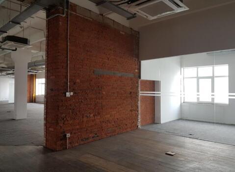 Продается здание 10505.3 м2 - Фото 3
