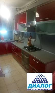 Объявление №60962915: Продаю 3 комн. квартиру. Балабаново, ул. Лесная, 32,
