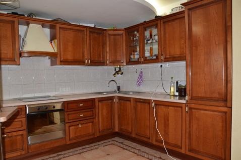 Элитную квартиру на длительный срок - Фото 4