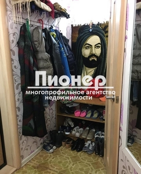 Продажа квартиры, Нижневартовск, Менделеева Улица - Фото 1