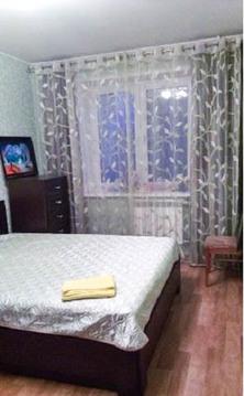 Сдается 3-комнатная квартира 70 кв.м. ул. Ленина 182 на 6/9 этаже - Фото 1