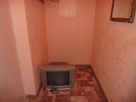Сдается 1-квартира 33 кв.м на 4/5 кирпичного дома по ул.Ленина - Фото 4