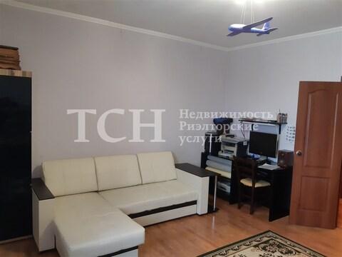 3-комн. квартира, Щелково, ул Неделина, 24 - Фото 3