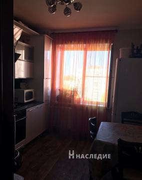 Продается 1-к квартира Октябрьская - Фото 1