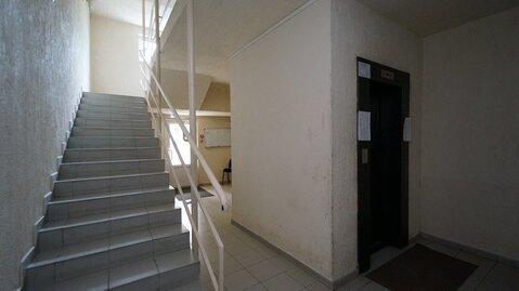 Купить укомплектованную Трехкомнатную Квартиру в Новороссийске. - Фото 2