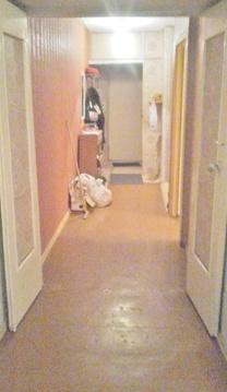Сдается 3х комнатная квартира в Заокском - Фото 3