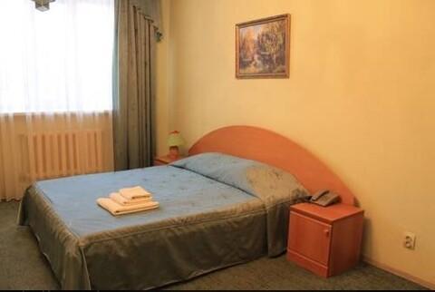 Продается отдельностоящее здание по адресу г. Липецк, ул. Тельмана 3а - Фото 3