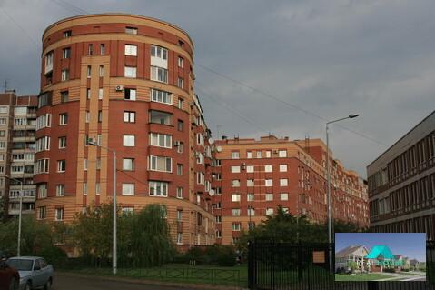 Продается 4 ккв в Приморском районе, Комендантский д.8 к2 - Фото 1