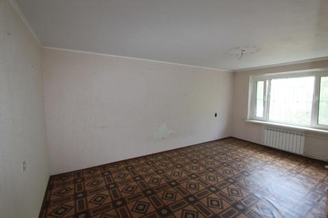 3-х комнатная ул. Баскакова д.25 г. Конаково - Фото 2
