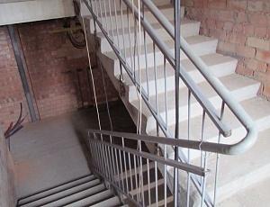 2 комнатная квартира в новостройке - Фото 5