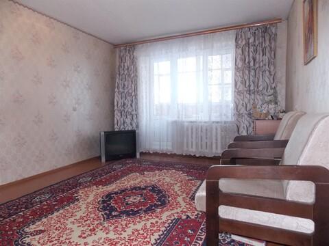 Двухкомнатная квартира в кирпичном доме с ремонтом - Фото 3
