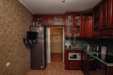Продам 4-комн. кв. 90 кв.м. Тюмень, Широтная - Фото 5