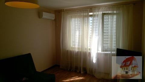 1 комнатная квартира на Анапском шоссе - Фото 1