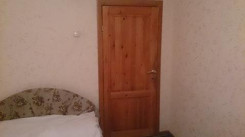 Комната, Мурманск, Инженерная - Фото 2