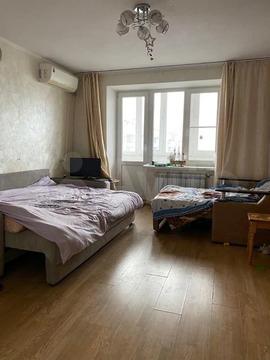 Объявление №61791612: Продаю 3 комн. квартиру. Таганрог, Смирновский пер., 139,