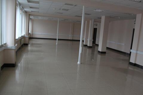 Офис 1030 кв.м в центре Подольска - Фото 3