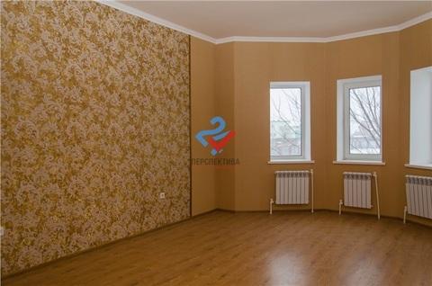 Дом в районе с Зубово - Фото 4